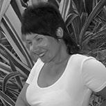 Maria Vasilieva