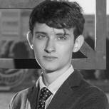 Valentin Erokhin