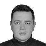 Vasily Emashov