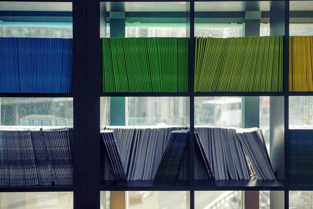 Why Using GTM to Implement Structured Data Can Be a Bad Idea