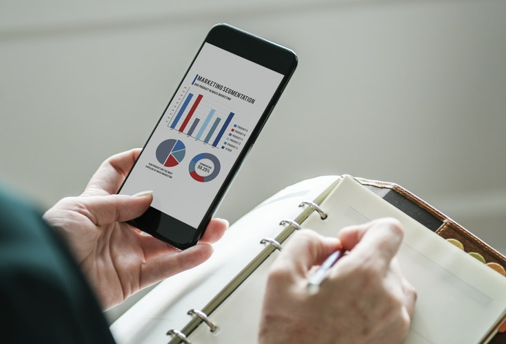 11 Best Mobile Analytics Tools: Detailed Comparison