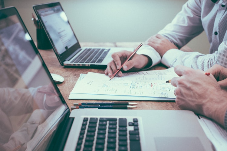 Web Analytics Tools Comparison: Session-Based & User-Based (Part 1)