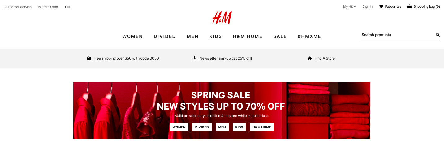 5 Top Ecommerce A/B Testing Ideas (Examples)   InsightWhale