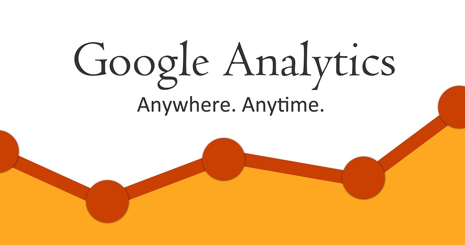 Google Analytics Setup Best Practices and Guide