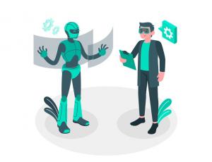 Artificial Intelligence Vs Business Intelligence: Comparison