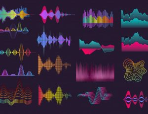 How-to-Visualize-Frequency-Distribution-Best-Methods