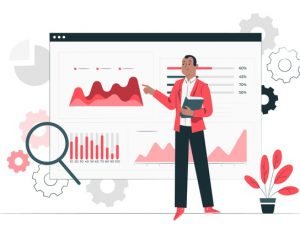 How to create Google Analytics Dashboard: Practical Tips