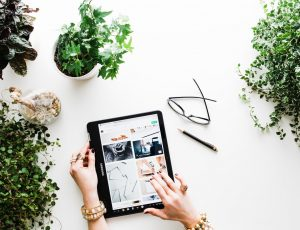 News and Future Trends in Ecommerce Digital Marketing